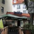 Getestet: Ribs & Bones American Steakhouse Kühlungsborn